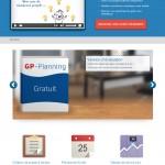 GP-Planning---La-gestion-de-projet-simplifiée